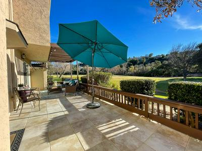 23635 COUNTRY VILLA RD, Ramona, CA 92065 - Photo 2