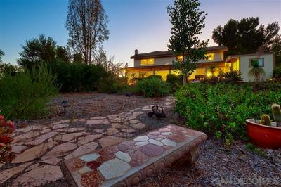 13056 DECANT DR, POWAY, CA 92064 - Photo 2