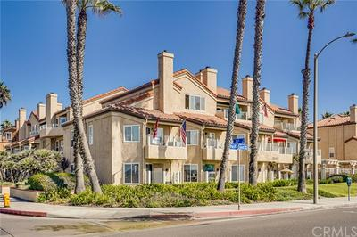 2000 PACIFIC COAST HWY APT 307, Huntington Beach, CA 92648 - Photo 1