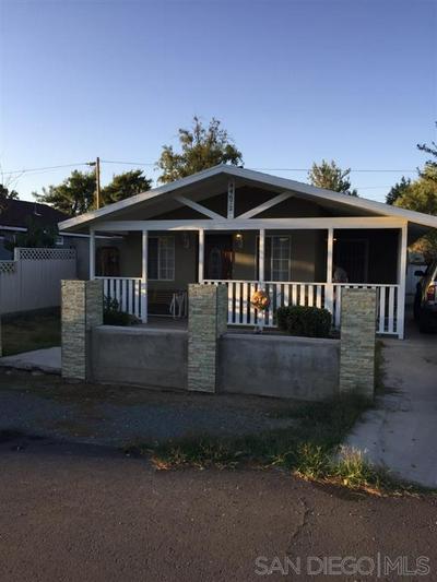 44672 EL CENTRO AVE, Jacumba, CA 91934 - Photo 1