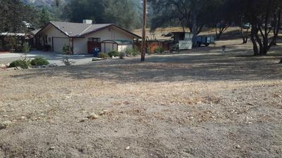 43589 RANGER CIRCLE DR, Coarsegold, CA 93614 - Photo 1