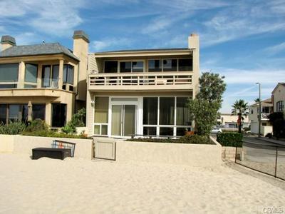 6500 W OCEANFRONT, Newport Beach, CA 92663 - Photo 1