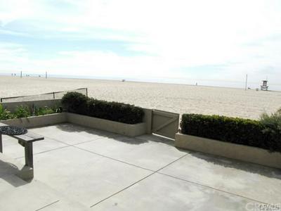 6500 W OCEANFRONT, Newport Beach, CA 92663 - Photo 2