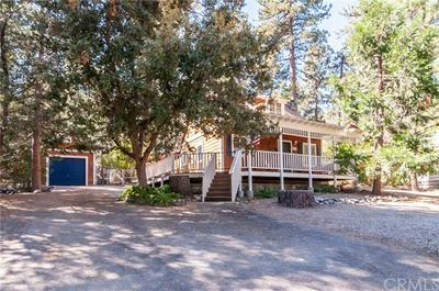 1069 EAGLE RD, Wrightwood, CA 92397 - Photo 1