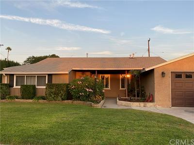 9724 GREENING AVE, Whittier, CA 90605 - Photo 1