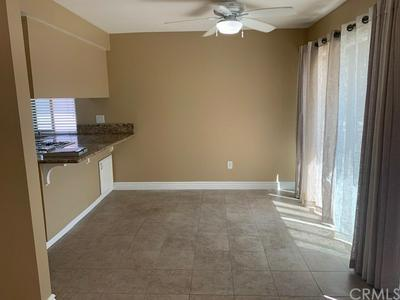 2709 W KELLER AVE, Santa Ana, CA 92704 - Photo 2