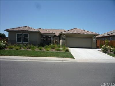 9264 POPLAR WAY, Live Oak, CA 95953 - Photo 1