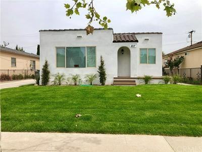 817 LOUISE ST, Santa Ana, CA 92703 - Photo 2