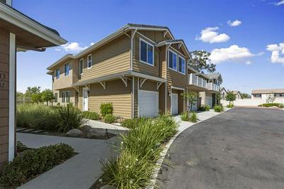 1325 MEANDERING WAY, Ramona, CA 92065 - Photo 1