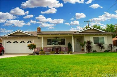 11778 OAKLAND AVE, Yucaipa, CA 92399 - Photo 1