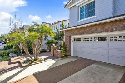 6332 ROYAL GROVE DR, Huntington Beach, CA 92648 - Photo 2