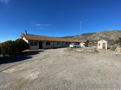 37774 CLEO LN, RANCHITA, CA 92066 - Photo 2
