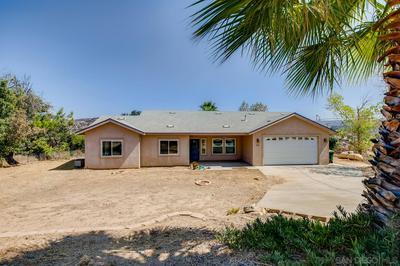 845 RYKERS RIDGE RD, Ramona, CA 92065 - Photo 1