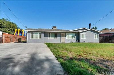 18138 MCCAULEY ST, Fontana, CA 92335 - Photo 1