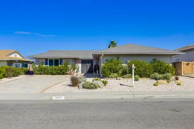 12094 CALLADO RD, San Diego, CA 92128 - Photo 1