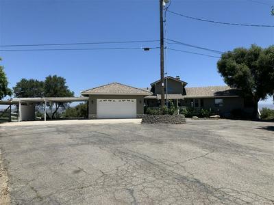 15942 BRANTNER LN, Ramona, CA 92065 - Photo 1