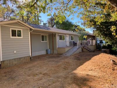 66 SWANSON RD, Clearlake Oaks, CA 95423 - Photo 1