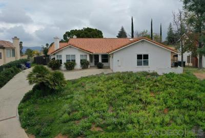 23612 ATEX CT, RAMONA, CA 92065 - Photo 1