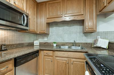 1631 BAYVIEW HEIGHTS DR UNIT 15, San Diego, CA 92105 - Photo 2