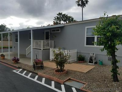 14091 ORCHID AVE # 163, Poway, CA 92064 - Photo 2