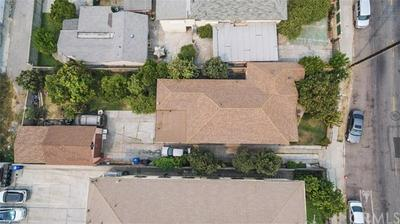 2833 GRIFFIN AVE, Los Angeles, CA 90031 - Photo 2
