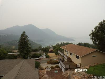 10867 FAIRWAY DR, Kelseyville, CA 95451 - Photo 2