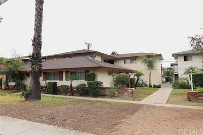 13202 CHAPMAN AVE, Garden Grove, CA 92840 - Photo 1
