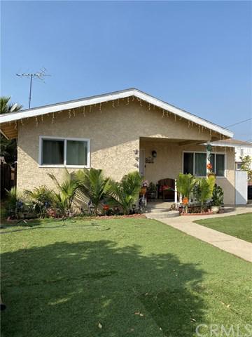 121 S BLUFF RD, Montebello, CA 90640 - Photo 1