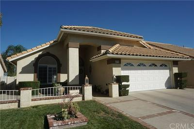 1180 S BAY HILL RD, Banning, CA 92220 - Photo 2