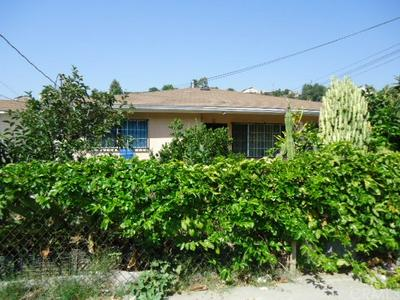 2603 LINCOLN PARK AVE, Lincoln Heights, CA 90031 - Photo 1