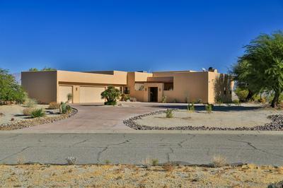 3420 ROADRUNNERS DR, Borrego Springs, CA 92004 - Photo 2