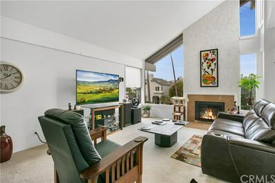 422 GOLDENROD AVE, Corona del Mar, CA 92625 - Photo 2