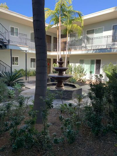 801 C AVE UNIT 21, Coronado, CA 92118 - Photo 2