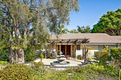 7035 CAMINITO DE CONEJOS, Rancho Santa Fe, CA 92067 - Photo 2
