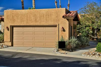 3130 ROADRUNNER DR S, Borrego Springs, CA 92004 - Photo 1