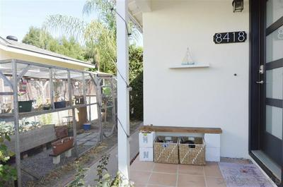 8418 DENTON ST, La Mesa, CA 91942 - Photo 2