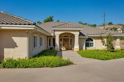 11088 FURY LN, La Mesa, CA 91941 - Photo 1