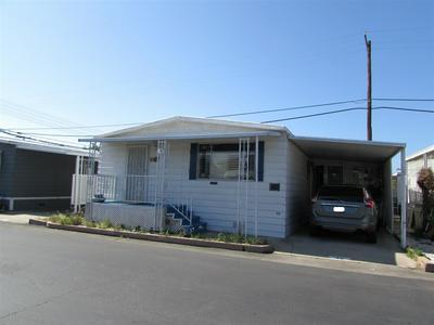 677 G ST SPC 42, Chula Vista, CA 91910 - Photo 1