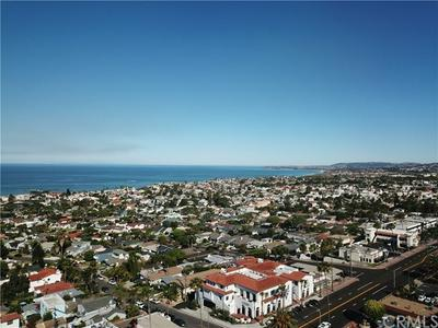 1010 S EL CAMINO REAL UNIT 204, San Clemente, CA 92672 - Photo 2