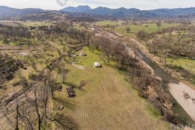 20383 S STATE HIGHWAY 29, Middletown, CA 95461 - Photo 1