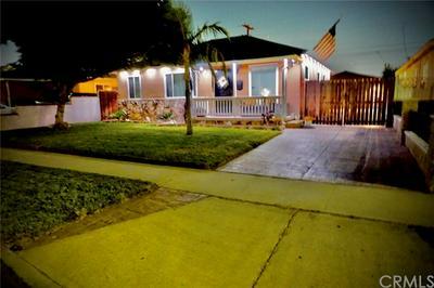 15302 JERSEY AVE, Norwalk, CA 90650 - Photo 1