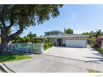 2112 W ELDER AVE, Santa Ana, CA 92704 - Photo 2