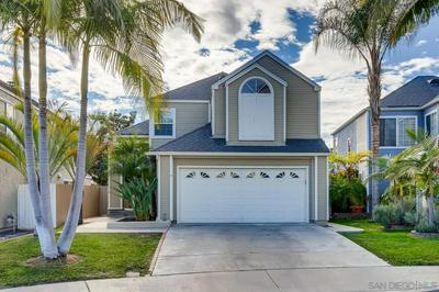 1732 CORTE VENTANA, Oceanside, CA 92056 - Photo 1
