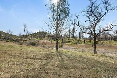 20383 S STATE HIGHWAY 29, Middletown, CA 95461 - Photo 2