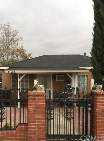 1123 BARTON ST, San Bernardino, CA 92410 - Photo 1
