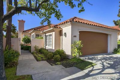 11929 CAMINITO CORRIENTE, San Diego, CA 92128 - Photo 1