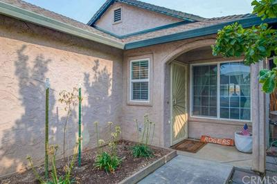 103 WINCHESTER CT, Chico, CA 95926 - Photo 2