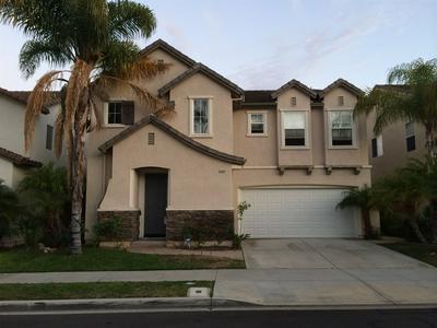 11411 CREEKSTONE LN, San Diego, CA 92128 - Photo 1