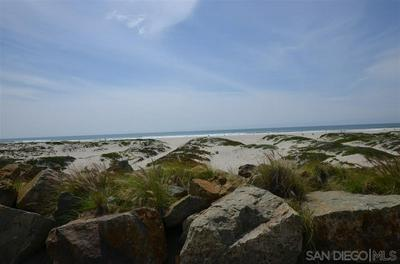 1035 OCEAN BLVD, Coronado, CA 92118 - Photo 2