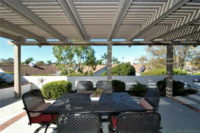 4891 THEBES WAY, Oceanside, CA 92056 - Photo 2